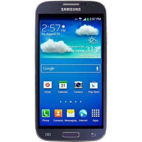 new talk phones cell phones mobile phones walmart