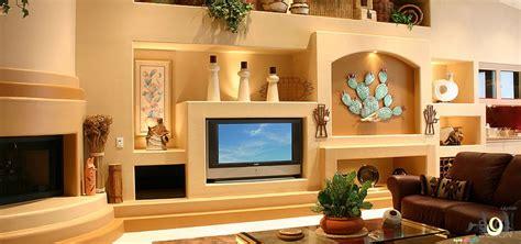 home design decor 2012 ديكور جبس لغرف التلفزيون ديكورات جبس خلف التلفاز ديكور