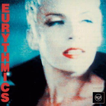 testo sweet dreams there must be an testo eurythmics testi canzoni mtv