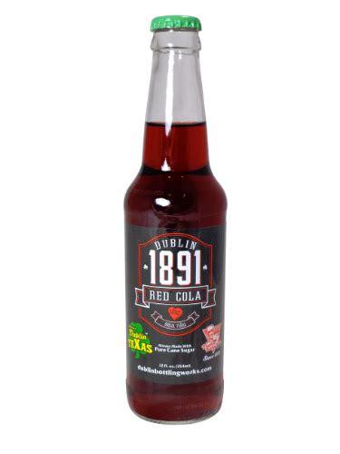 Special Flavorah 2 3 Oz Apple Pop Essence For Diy 19 7 Ml fresh 6 pk 12oz dublin bottling works 1891 cola soda