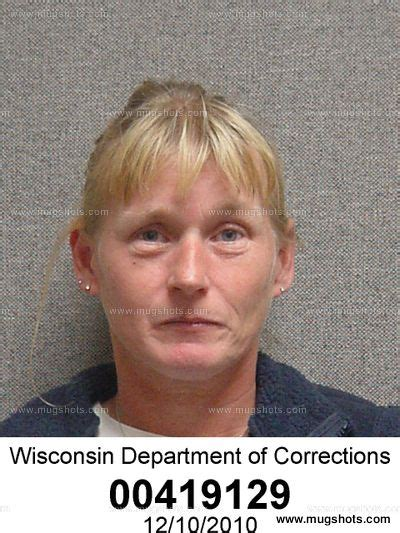Class C Misdemeanor Background Check Tracy Mccall Mugshot Tracy Mccall Arrest Portage County Wi Booked For Issue Of