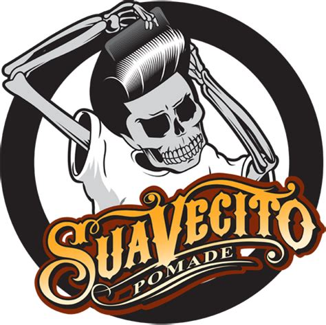 Pomade Rockabilly Malaysia suavecito pomade products boston barber co