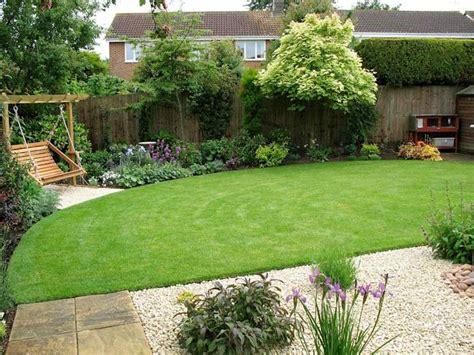 Suburban Garden Ideas 15 Ideas To Create Your Slice Of Suburban Garden Heaven