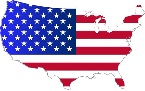 Kofferaufkleber Flaggen by 美國12月非農就業崗位報 增加 14 8萬個 預測 增加19 0萬個 前值 增加22 8萬個 修訂 增加