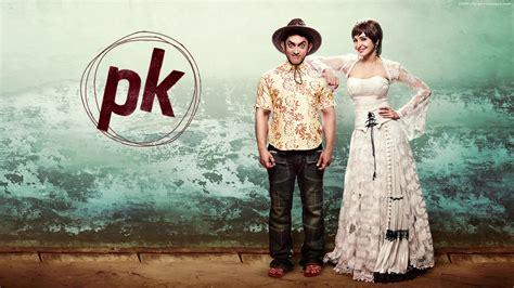 film pk adalah sinopsis pk kegilaan yang penuh filosofi kapanlagi com