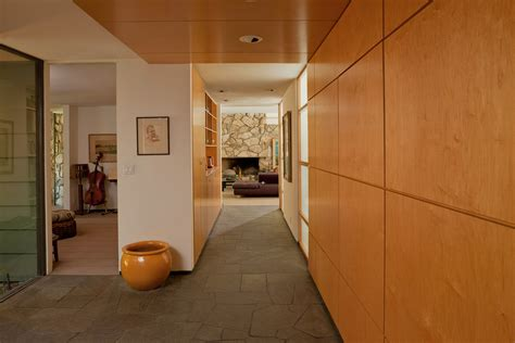 wood paneling for walls Entry Contemporary with built in storage ceiling beeyoutifullife.com