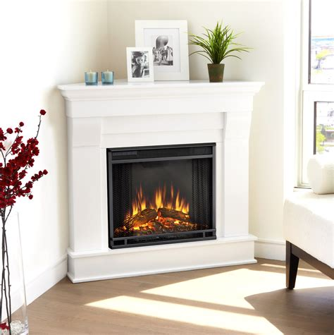 decor gas corner fireplace corner gas fireplace