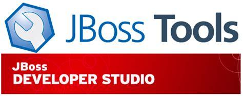 jboss developer jboss developer studio 4 1 1