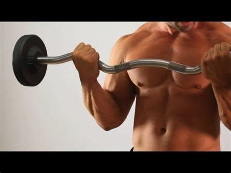 how to file an ohio 1099 ehow 1099 curated bodybuilding exercises ideas by mozercayli