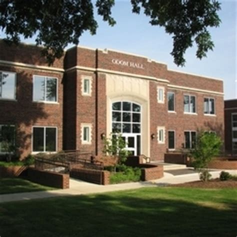 Bethel Mba Reviews by Bethel Bethel Tennessee Overall