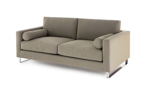 sofa davinci da vinci sofas armchairs the sofa chair company