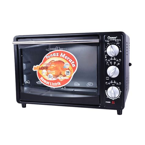 Microwave Cosmos Co 980 hamilton toaster oven replacement parts hamilton toaster oven replacement parts