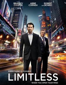 film streaming limitless netflix review limitless
