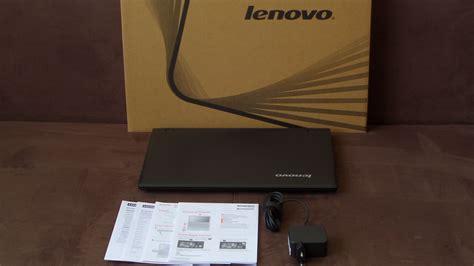 Hp Asus Vs Lenovo hp 15 ac137nh vs lenovo ideapad 100 15iby vs asus x553sa