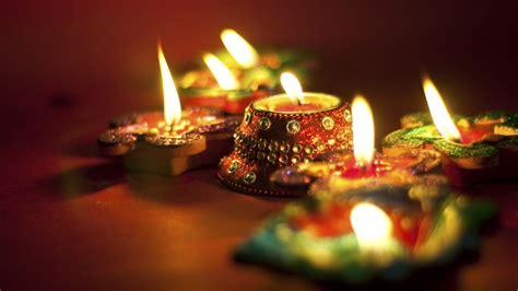 Decoration For Deepavali At Home Deepavali Holidays Nilai International