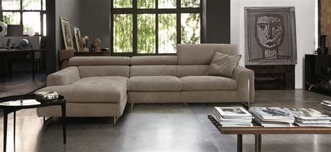 Furniture Stores In Bellevue Wa by Bellevue Sectional By Gamma International Available At