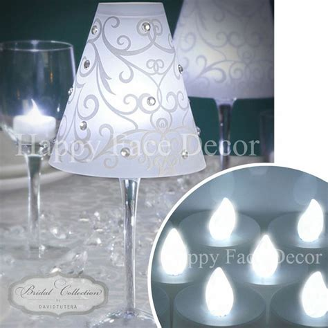 wine birthday candle 17 best images about bling wine glasses on pinterest