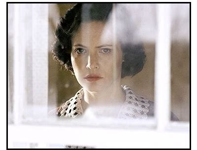 jennifer jason leigh road to perdition road to perdition