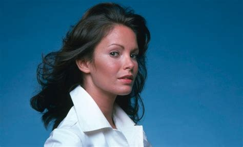 jaclyn smith skin care seen on tv how jaclyn smith went from quot charlie s angels quot to fashion