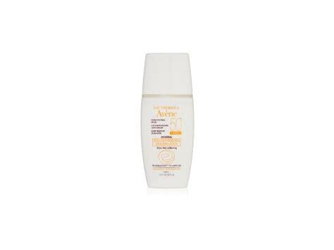 avene eau thermale ultra light hydrating sunscreen lotion avene eau thermale mineral ultra light hydrating sunscreen