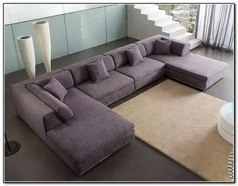 sectional sofas canada sectional sofas canada grey leather sectional sofa canada