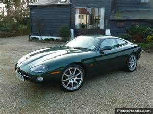 Used Jaguar Xk8 For Sale Object Moved