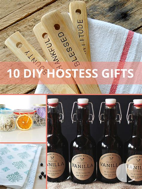 what is a good hostess gift 10 stunning diy hostess gift ideas 187 curbly diy design