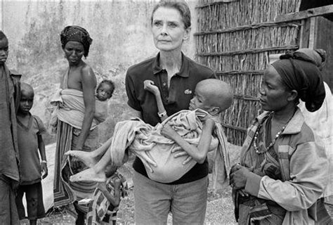 the charity of war famine humanitarian aid and world war i in the middle east books hepburn one of unicef s most beloved goodwill