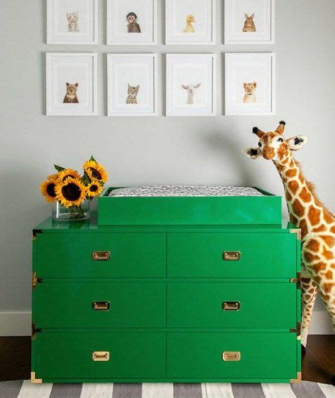 Green Changing Table 17 Best Images About Spaces On Play Spaces Boy Rooms And Bedroom Designs