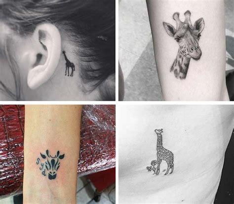 emoji tattoo meaning 65 best tattoo images on pinterest emoji tattoo eyes
