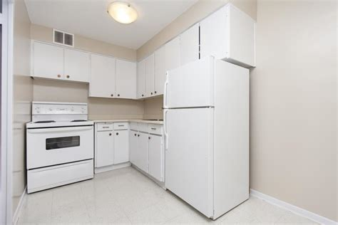 1 bedroom apartment kitchener kitchener apartment photos and files gallery rentboard