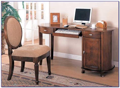 Kidney Bean Shaped Office Desk Desk Home Design Ideas Kidney Bean Shaped Desk