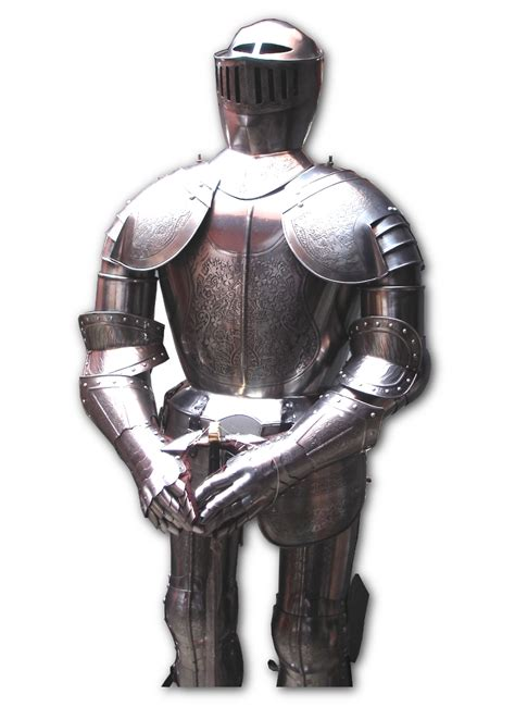 european armor etched on sale now