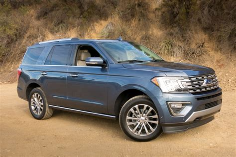2018 ford expedition release 100 2018 ford expedition max release date the 2018