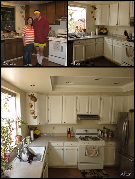 mama kitchen cabinet refinished my mom s kitchen cabinets with rust oleum