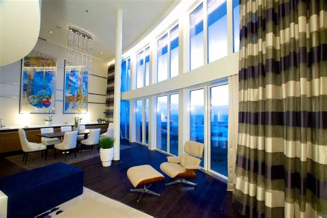 royal caribbean 2 bedroom suites quantum of the seas royal loft suite royal caribbean blog