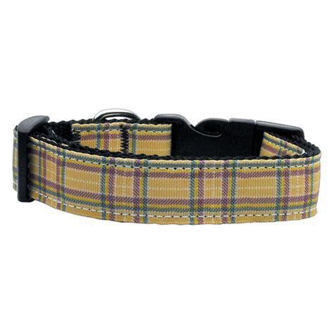 plaid collars plaid collars houndabout