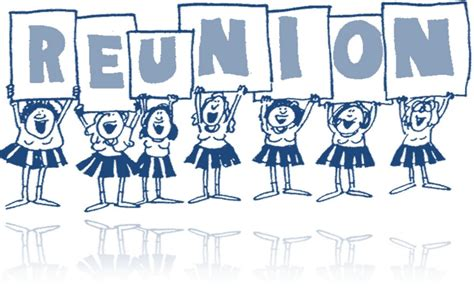 5 contoh surat undangan reuni dalam bahasa inggris cara