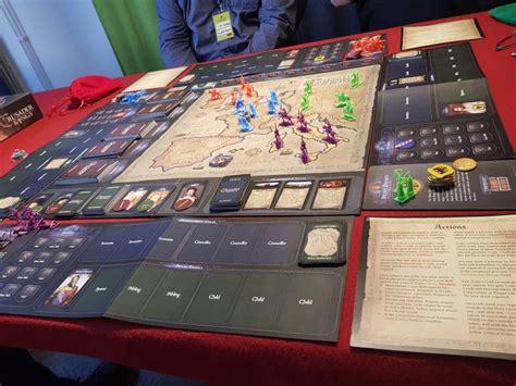 giochi da tavolo i giochi da tavolo di paradox multiplayer it