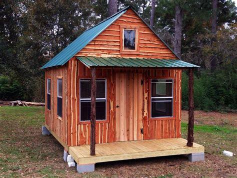 12x16 Cabin With Loft by 12x16 Tiny House W Loft Tiny Houses Loft