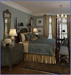 Traditional master bedroom design ideas home design ideas