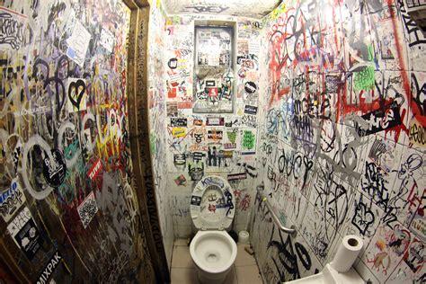 Bathroom Door Graffiti Bathroom Graffiti Flickr Photo