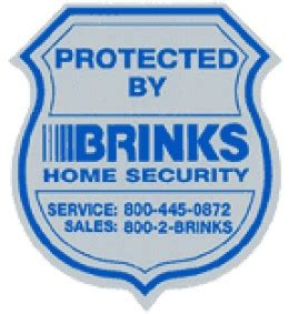 brinks canada home security
