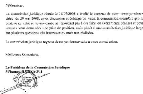 Résiliation Lettre De Mission Comptable Memoire Transmission De Cabinet Expert Comptable Particularit 233 S De L 233 Valuation Et