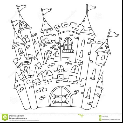hardcastle coloring pages hardcastle coloring pages best of new fine castle photos