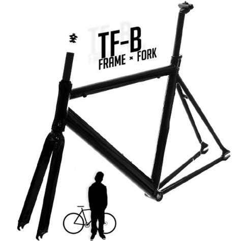 best fixie frame best bikes review track fixie road bike frame with fork