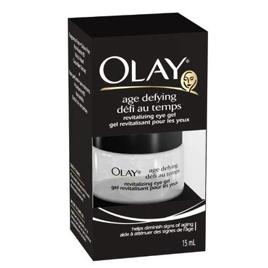 Olay Age Defying Series buy olay age defying revitalizing eye gel at well ca free shipping 35 in canada