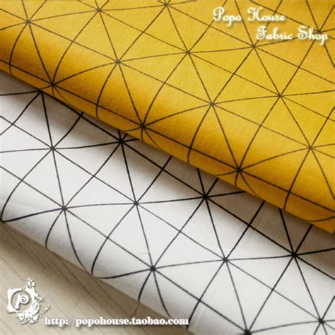 patterned lining fabric popular patterned lining fabric buy cheap patterned lining