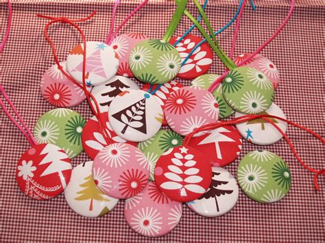 fabric crafts decorations decorations photograph jackobindi new