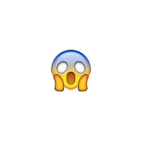 scream film emoji 100 pics halloween emoji answers and cheats all packs